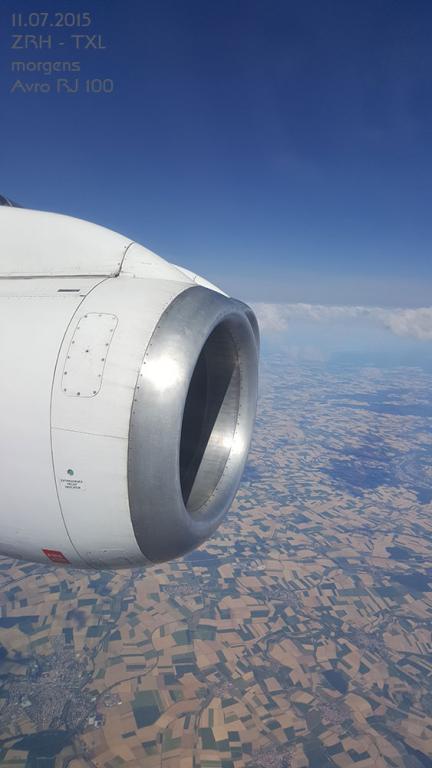 berlinflug201502.jpg