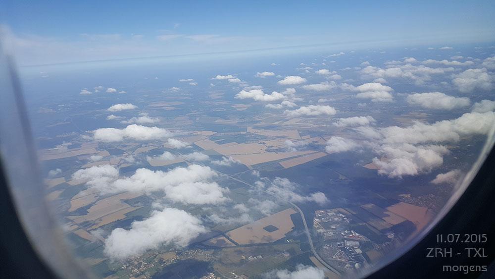 berlinflug201503.jpg
