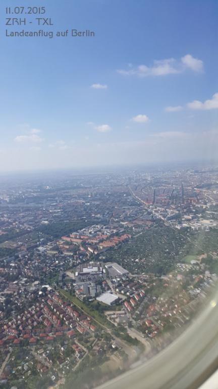 berlinflug201504.jpg