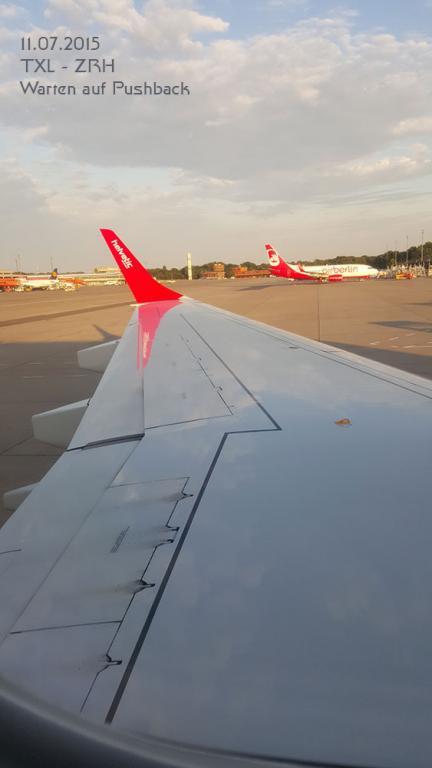berlinflug201505.jpg