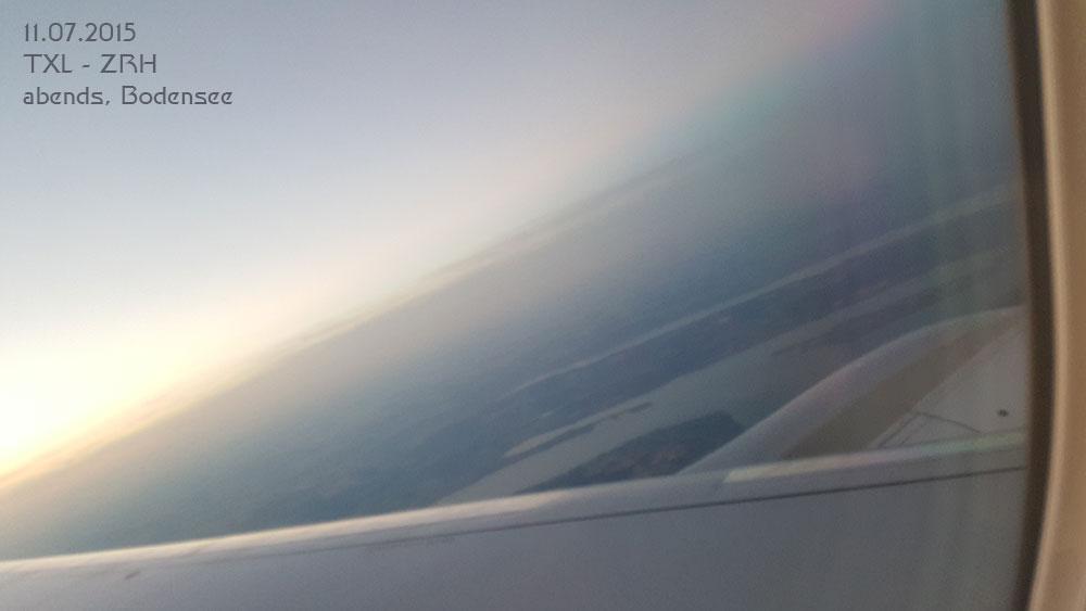 berlinflug201509.jpg