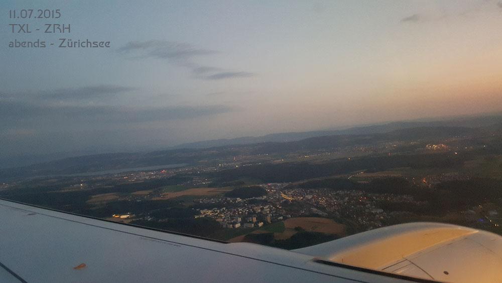 berlinflug201510.jpg