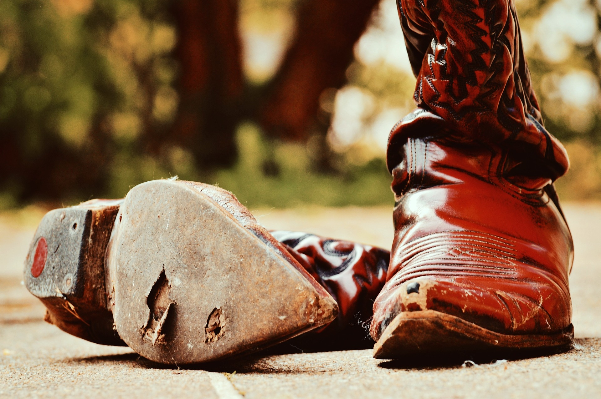 cowboy-boots-975113_1920.jpg
