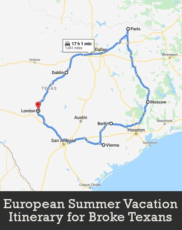 europa-urlaub-texas.jpg