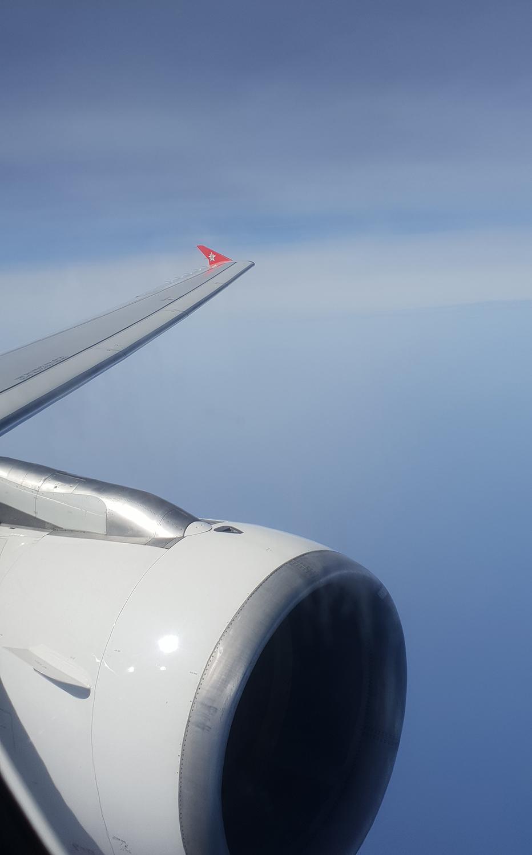 madeira2019-rückflug002.jpg