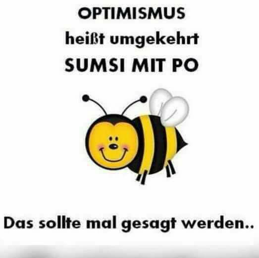 optimismus.jpg