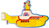 yellow-submarine001.png